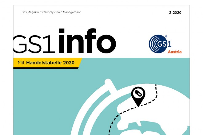 Cover GS1 info 2.2020